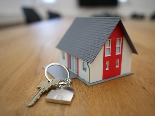В России снизили  первоначальный взнос по ипотеке до 15%