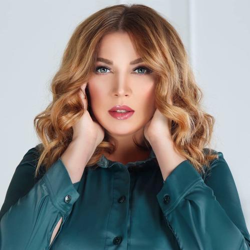 Звезда Comedy Woman Екатерина Скулкина заметно похудела, сидя дома