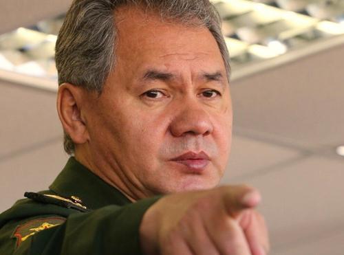 Минобороны РФ ввело ежемесячную денежную надбавку отдельным категориям военнослужащих