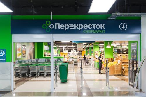 Пять магазинов закрыли в Москве из-за игнорирования масочного режима