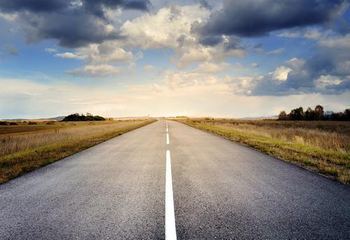 Почему качество федеральных дорог значительно отличается от региональных