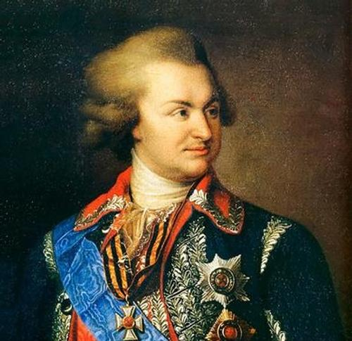 В этот день в 1783 году Россия и Грузия подписали Георгиевский трактат