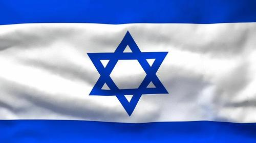 Израиль не имеет никакого отношения к взрыву в Бейруте