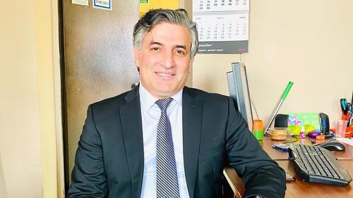 Адвокату Михаила Ефремова в скором времени может самому потребоваться адвокат