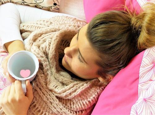 В Роспотребнадзоре предупредили о новых штаммах  гриппа осенью