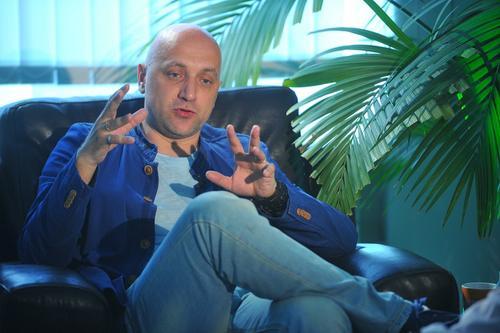 Прилепин сообщил об отъезде из Белоруссии разыскиваемых российских «чоповцев»