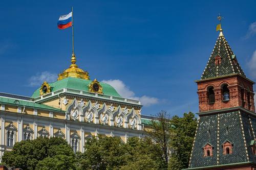 Опубликовано «пророчество Ванги» о начале «небывалого подъема» России в 2022-м