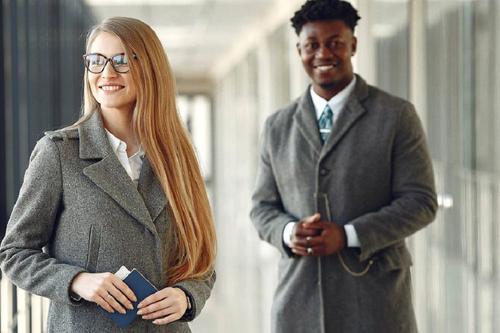 В России иностранным студентам стало проще устроиться на работу
