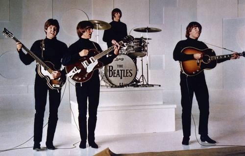 Пол Маккартни рассказал о причине распада The Beatles