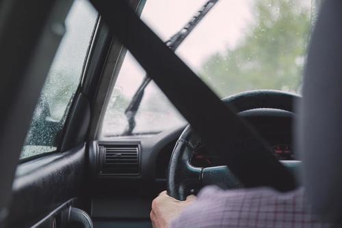 Двое взрослых и ребёнок скончались в лобовом столкновении легковых автомобилей в Тамбовской области