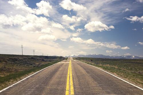 В Минтрансе сообщили о повышении допустимой скорости на бесплатных трассах