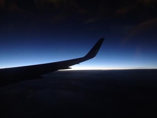 Источник: при ЧП с самолетом в Индии погибли три человека и 50 пострадали
