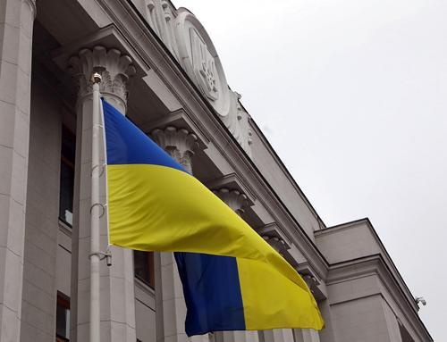 Украинский журналист нашел четыре способа «атаковать» Россию: «У нас есть горы ядерных отходов»