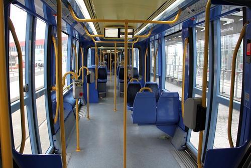 Пять человек погибли в ДТП с автобусом в районе аэропорта Стамбула
