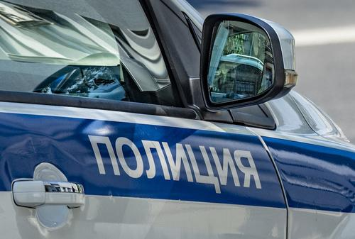 Четыре человека погибли в результате ДТП под Красноярском