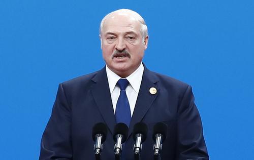 Сенатор заявил, что не раз убеждался в популярности Лукашенко у белорусов