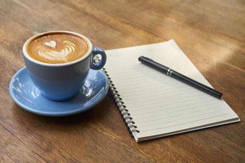 Специалист: кому нужно заменить кофе на какао