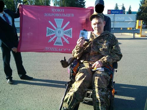 Зеленский планирует «закрыть кейс войны» с Донбассом