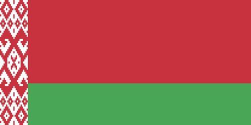 В Германии заговорили о новых санкциях против Белоруссии из-за протестов в стране