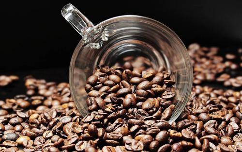 Специалист рассказал, сколько кофе в год выпивает среднестатистический житель РФ