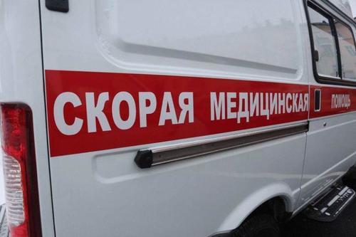 В Липецкой области у подростка остановилось сердце от удара током