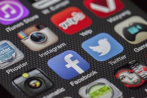 В Минске возобновилась работа мобильного интернета и соцсетей