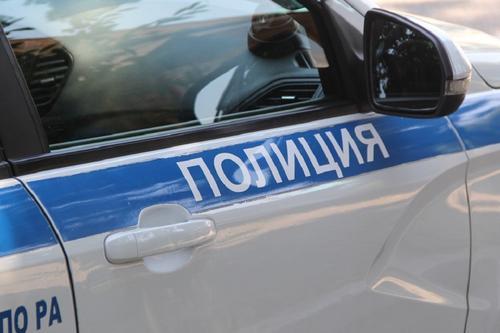 В Петербурге полицейские застрелили мужчину, оказавшегося бывшим боевиком