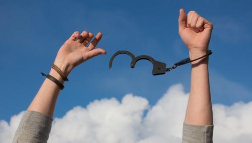Задержанные в Белоруссии россияне могут вернуться в РФ до конца недели