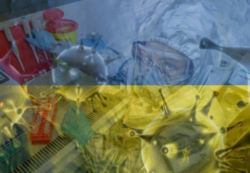 На грани катастрофы: Украина проигрывает войну с коронавирусом