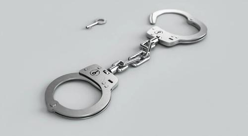 В Минске задержан водитель, который сбил сотрудника ГАИ