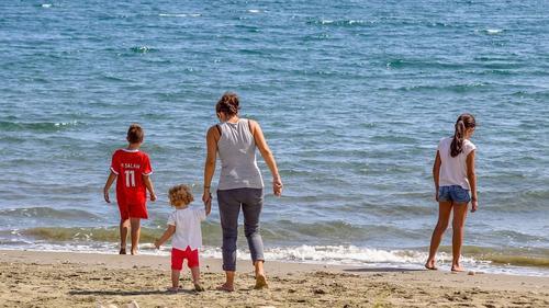 В Общественной палате оценили идею о продлении отпуска многодетным родителям
