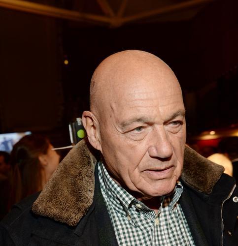Познер рассказал про «едкую фразу» в адрес Лукашенко и о его реакции