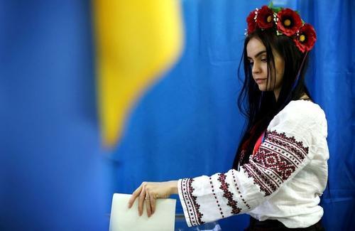 Киев может поплатиться за нежелание проводить голосование на Донбассе