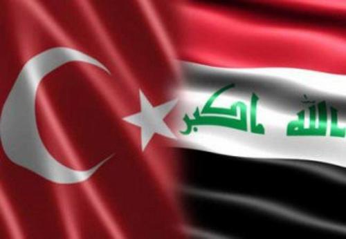 Багдад приостановил диалог с Анкарой из-за атаки на иракский конвой