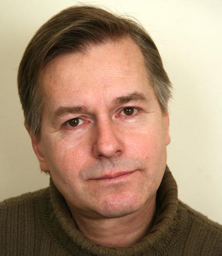 Игорь Ливанов: Людей очень жаль в Беларуси