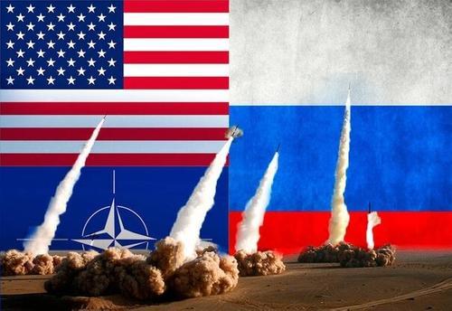Запрет применения ядерного оружия приведет к третьей мировой войне