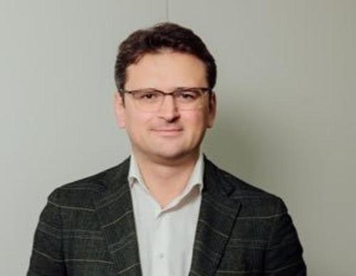 МИД Украины отозвал своего посла в Белоруссии
