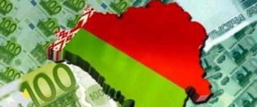 Выход из белорусского кризиса