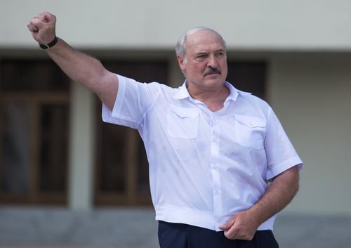 Как Америка может «спасти» Беларусь от «последнего диктатора Европы»