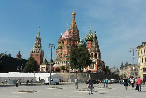 Кремль готов рассмотреть обращение о переводе Навального в зарубежную клинику