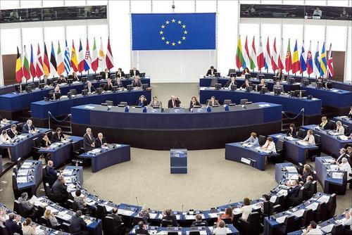 Латвия пополнила «черный список» чиновниками из Беларуси