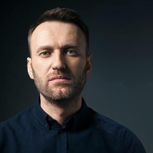 Минздрав Омской области сообщил об алкоголе и кофеине в анализах Навального