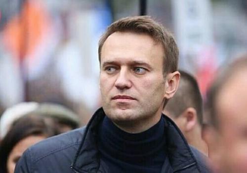 Кремль не видит повода для уголовного расследования случившегося с Навальным