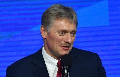 В Кремле сообщили о готовности России обсуждать с Белоруссией рефинансирование кредитов