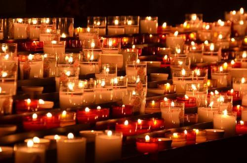 Дочь погибших в выгребной яме в Воронежской области рассказала подробности инцидента