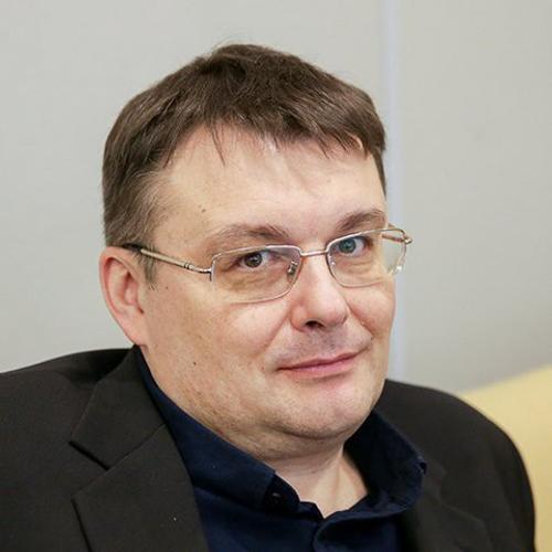 В Госдуме считают, что «спектакль» вокруг Навального могли разыграть США