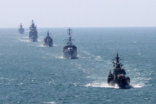 Госдеп США - Анкара подрывает единство НАТО