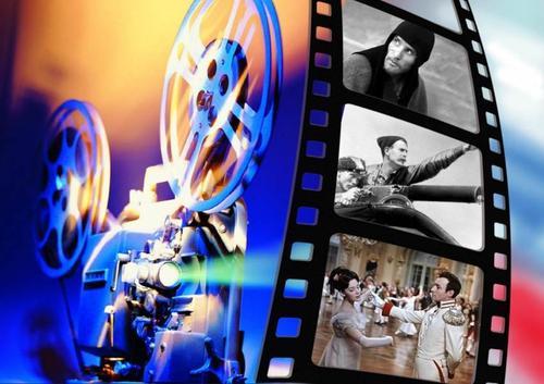 Когда все окончательно, до рвоты, объедятся современной пластмассовой кашей, снова придёт время советского кино