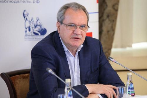 СПЧ поддержал решение о статусе башкирского шихана Куштау