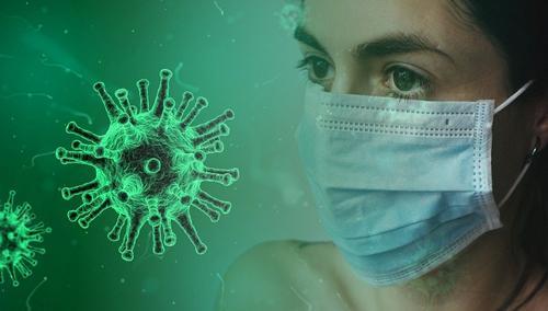 ВОЗ: пандемия коронавируса сказалась на психическом здоровье миллионов